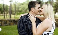 Best Anniversary Gifts ideas online