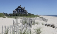 2015 Summer Trends for the Best Vacation in The Hamptons