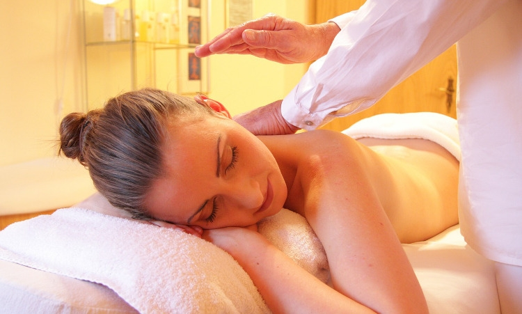 Beauty Tips You've Never Heard