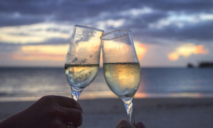 Wine Tasting In Hawaii – Go or No?