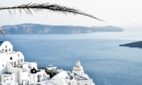Greece ideal destination for a successful yacht holiday