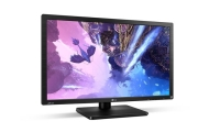 4K Ultra HD monitor to deliver exceptional experience