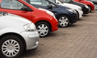 Why is it worth renting a car?